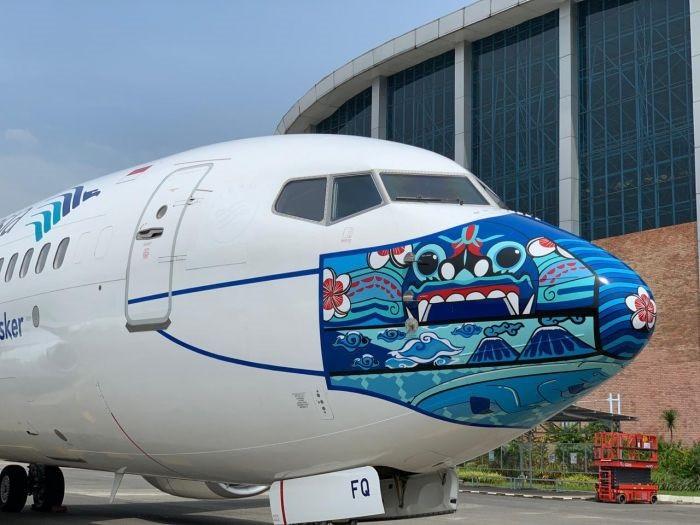 Garuda Indonesia to massively cut fleet, focus on Citilink: Sources