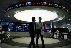 Angka dan Cerita: Mengevaluasi Perbankan di Era Ekonomi Baru