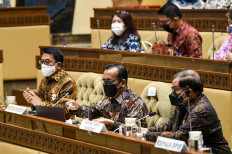 Post-Pandemic Recovery: Higher or Lower Budget Deficit?