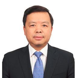 Huang Xilian