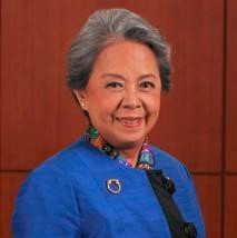 Aleli Angela G. Quirino