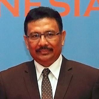Arifi Saiman