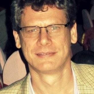 Jonathan Pincus