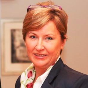 Beata Stoczyńska