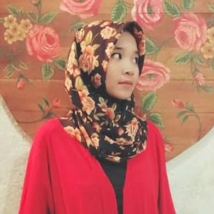 Risma Yunita