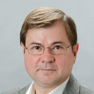 Luis E. Breuer