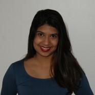 Telesha Mahadeo