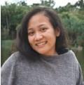 Karlina Indraswari