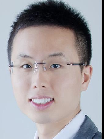 Sam Yam Kai Chi