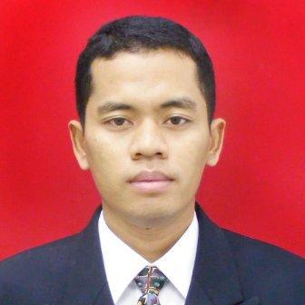 I Wayan Agus Eka