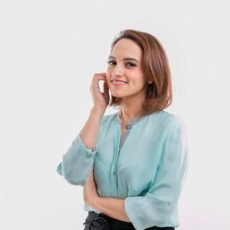 Samira Shihab