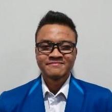 Cahya Aditya Minardi Putra