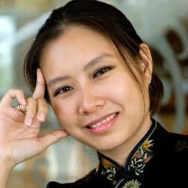 Genevieve Tan Shu Thung