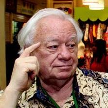 Duncan Graham
