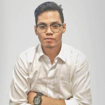 Dimas Kuncoro Jati