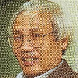 Djamester Simarmata