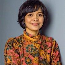 Irma Hidayana