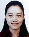 Rita Padawangi