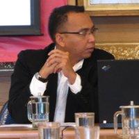 Muhammad Shodiq