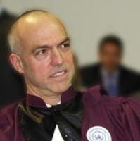 Nicholas Koumjian