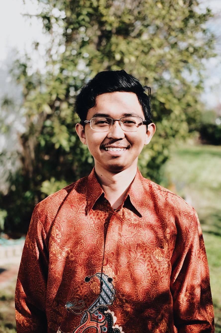 Sujardin Syarifuddin