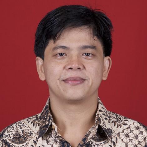 Setiono Sugiharto