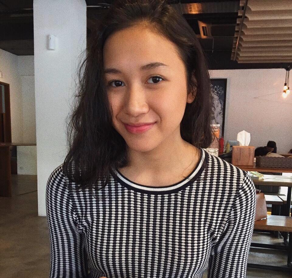 Mayzura Munaf