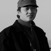Herlambang P. Wiratraman