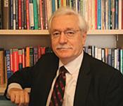 David Camroux
