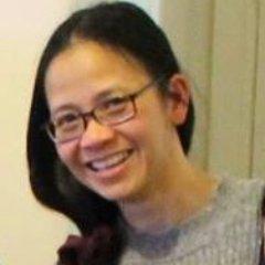 Indri D. Saptaningrum