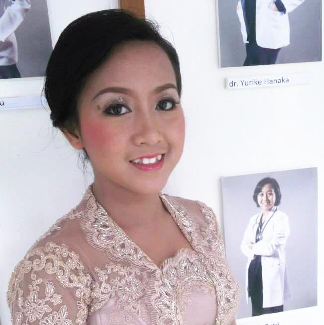 Shela Putri Sundawa