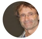 Patrik K. Meyer