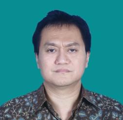 Yose Rizal Damuri