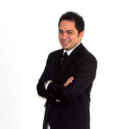Michel A. Rako
