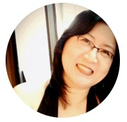 Jennie M. Xue