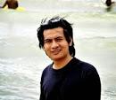 Aris Setyawan