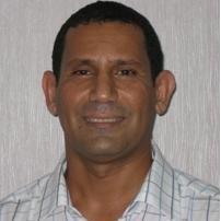 Jamal M. Gawi
