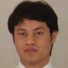 Grameyru Prabu Edward
