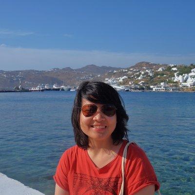 Hafida Fahmiasari
