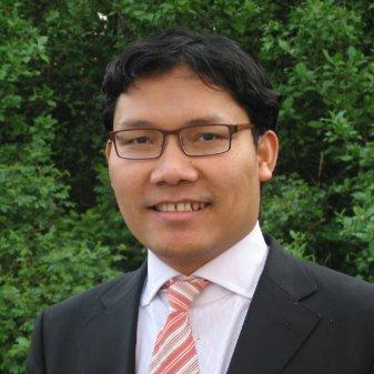 Djono Subagjo