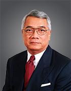 J. Soedradjad Djiwandono
