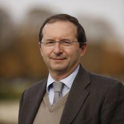 Jean-Charles Berthonnet