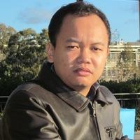 Ahmad Fuad Fanani