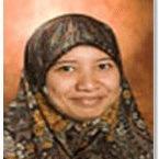 Athiqah Nur Alami