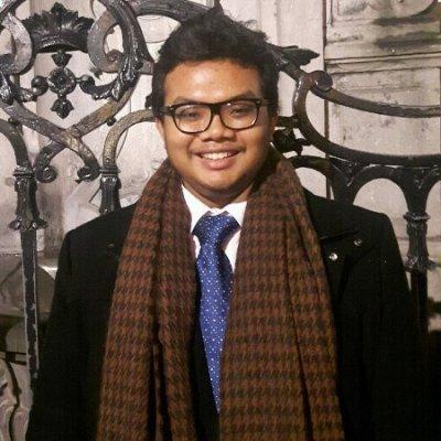 Bhirawa J. Arifi
