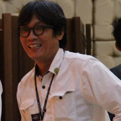 FX Rudy Gunawan