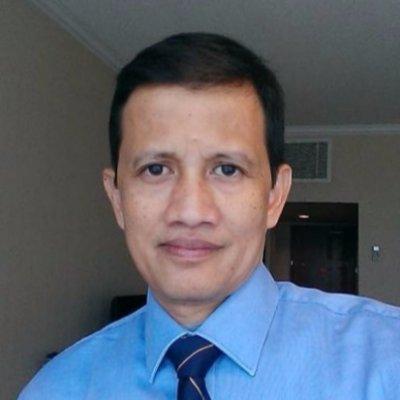 Wahyuddin Halim