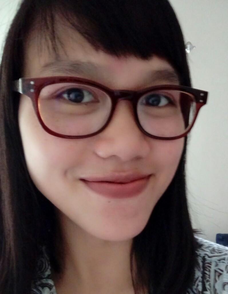 Annisa Ihsani