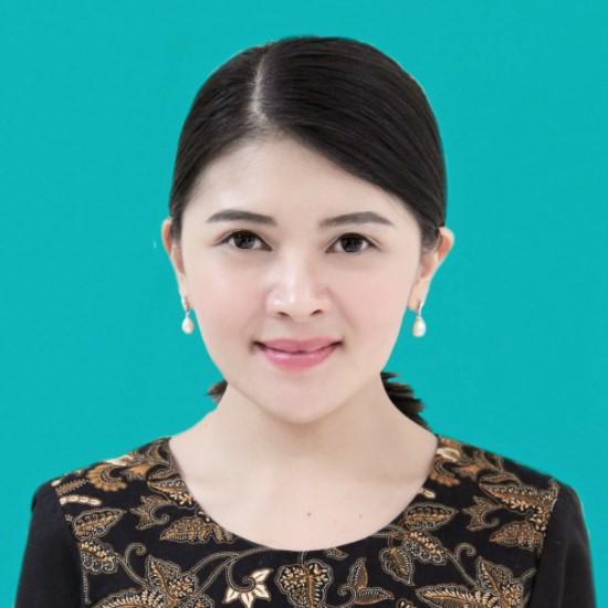 Grace Dewi