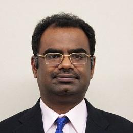 Venkatachalam Anbumozhi